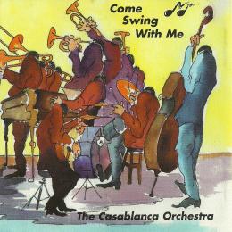 02_1997-ComeSwing