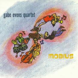 02_2001-Mobius