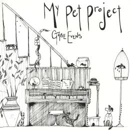 03_2009-PetProject