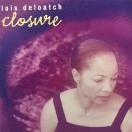 04_2005-Closure