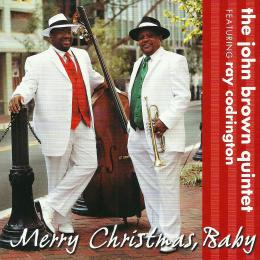 08_2007-ChristmasBaby