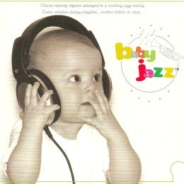 10_2008-BabyJazz