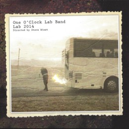 13_2014-LabBand