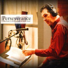 14_2017-Perseverance